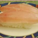 #6 Bintoro Sushi