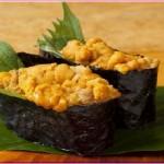 uni-sea-urchin2