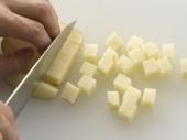 cube-cut-sainome-giri1