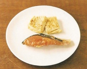 grilled-salmon-rolled-omelet
