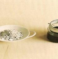 Home Made Dashi Soy sauce