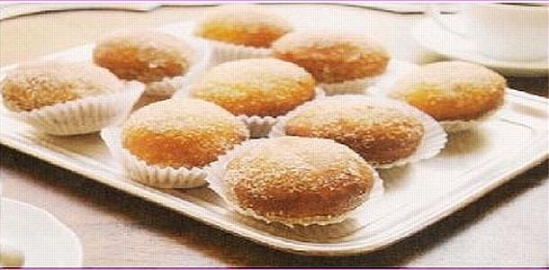 Donuts ドーナッツ