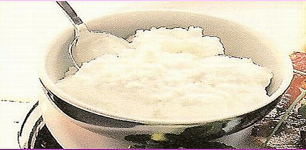 Home made Cottage Cheese 手作りカッテージチーズ