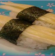 Kinira Sushi 黄にら寿司