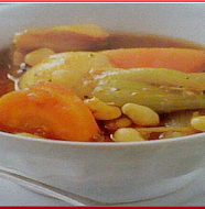 Curry Soup with Pork and Vegetables 豚バラと根菜のカレースープ.png