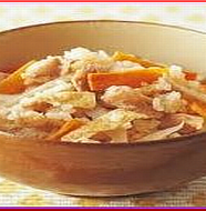3.CHICKEN-with-GOBOU-GOHAN