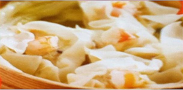 Steamed Shrimp Dumpling えびしゅうまい